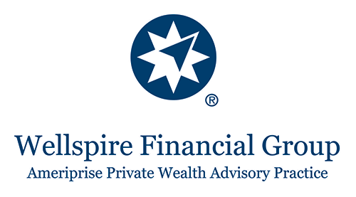 Wellspire Financial Logo